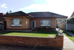 47 Wilpena Terrace, Kilkenny, SA 5009