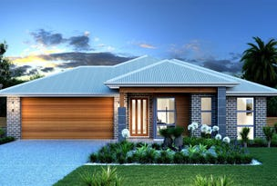 Lot 130 Charlton Road, Wodonga, Vic 3690