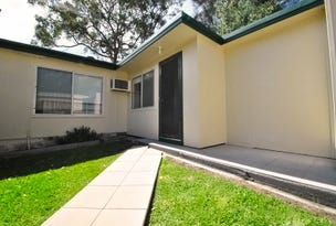 11a Warrina Ave, Summerland Point, NSW 2259