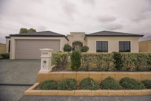 45 Coogee Road, Munster, WA 6166