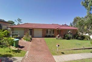 16 Brushbox Place, Hamlyn Terrace, NSW 2259