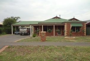 199 Guys Hill Road, Strathfieldsaye, Vic 3551