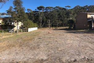 41 Glasford Crescent, Kioloa, NSW 2539
