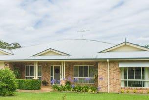 42 Channells Way, Euroka, NSW 2440