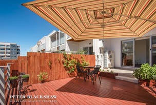 31/58 Max Jacobs Avenue, Wright, ACT 2611