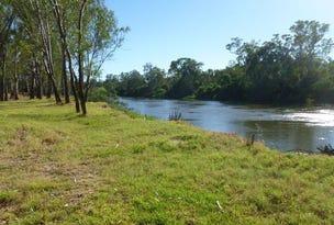 24 Ash Avenue, Corowa, NSW 2646