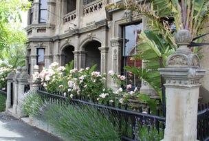 8 Church Street, Hobart, Tas 7000
