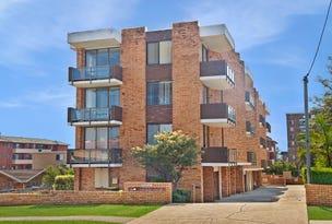 2/115 Bridge Street, Port Macquarie, NSW 2444