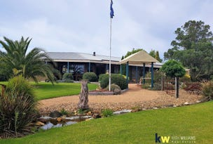 195 Willung Road, Rosedale, Vic 3847