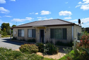 40 Fraser Close, Muchea, WA 6501