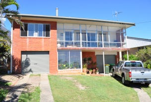 38 Cliff Road, Forster, NSW 2428