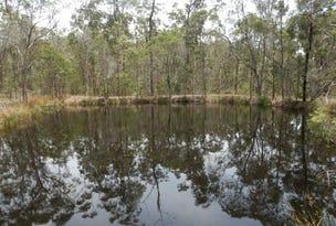 908 Bulldog Road - Ewingar, Ewingar, NSW 2469