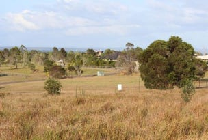 11 Stormy Rise, River Heads, Qld 4655