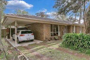 52 Osterley Avenue, Bridgewater, SA 5155