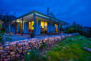 221  South Cathedral Lane, Taggerty, Vic 3714