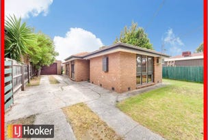1 ASPEN CT, Springvale South, Vic 3172