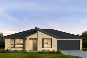Lot 190 Campus Street, Port Macquarie, NSW 2444