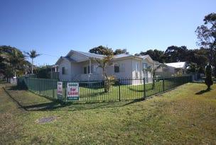 11 Murrawal Road, Wyongah, NSW 2259