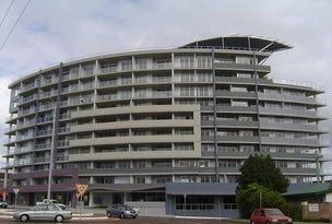 403/316 Charlestown Rd, Charlestown, NSW 2290
