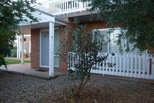 12/97 Acacia Ave, Leeton, NSW 2705