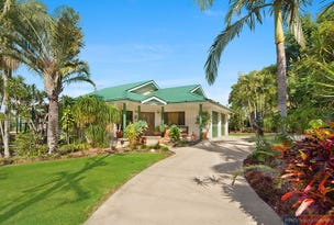 9 Fea Place, Casino, NSW 2470
