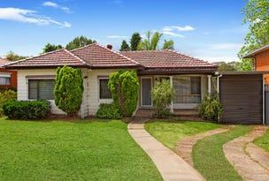 5 Davis Rd, Marayong, NSW 2148