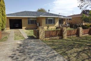 27 Lindsay Avenue, Glen Innes, NSW 2370