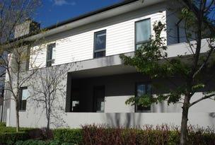 8/9 Kangaloon Road, Bowral, NSW 2576