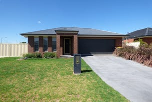 1 Harrison Place, Griffith, NSW 2680