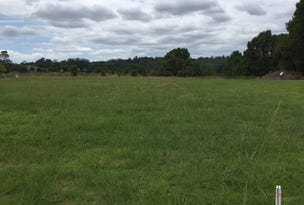Lot 309 Cameron Park, McLeans Ridges, NSW 2480