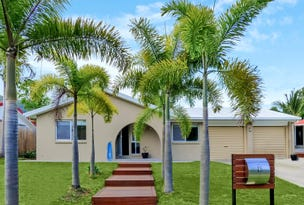 15 Beaver Street, Clifton Beach, Qld 4879