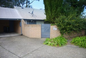 45/21 McNamara Street, Pearce, ACT 2607