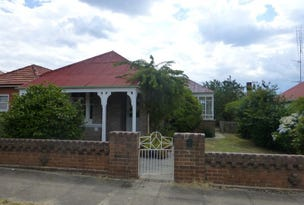 24 Calero Street, Lithgow, NSW 2790