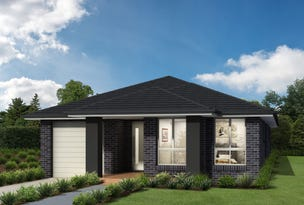 Lot 32 Proposed Road, The Ponds, NSW 2769