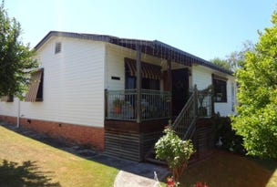 54 Whitehead Street, Khancoban, NSW 2642