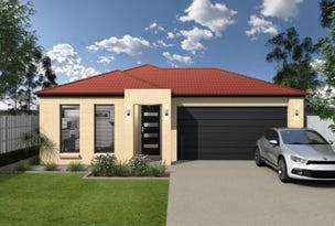 LOT/301 GOLDEN ROAD, Longwarry, Vic 3816