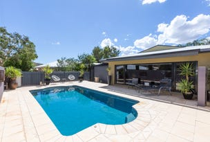 13 Higgins Court, Desert Springs, NT 0870