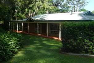3 Reserve Lane, Peachester, Qld 4519