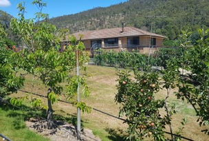 462 Plenty Valley Road, Glenfern, Tas 7140