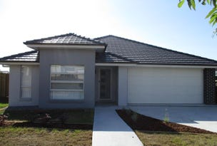 13 Avondale Drive, Thornton, NSW 2322