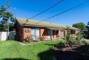 5/6 Borneo Crescent, Ashmont, NSW 2650