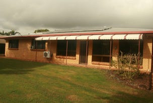 269 Mansfield Road, Elimbah, Qld 4516