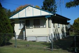61 Taylor Street, Murgon, Qld 4605