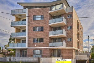100-102 BRIDGE RD, Westmead, NSW 2145