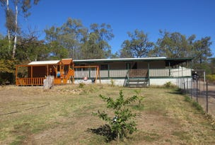 13 Old Rubyvale Road, Sapphire, Qld 4702