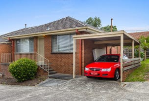 5/444 Canterbury Road, Forest Hill, Vic 3131