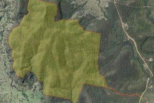 1491 Stockyard Creek Road, Coaldale, NSW 2460