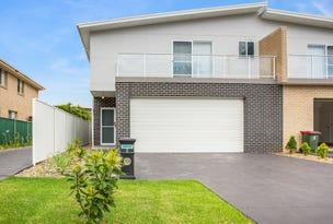 5 Moore Street, Oak Flats, NSW 2529