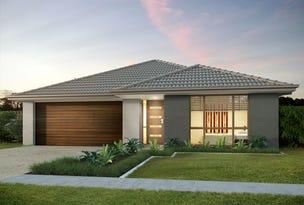Lot 17 Road No. 3, Austral, NSW 2179