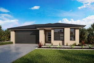 326 Viewpoint Estate, Huntly, Vic 3551